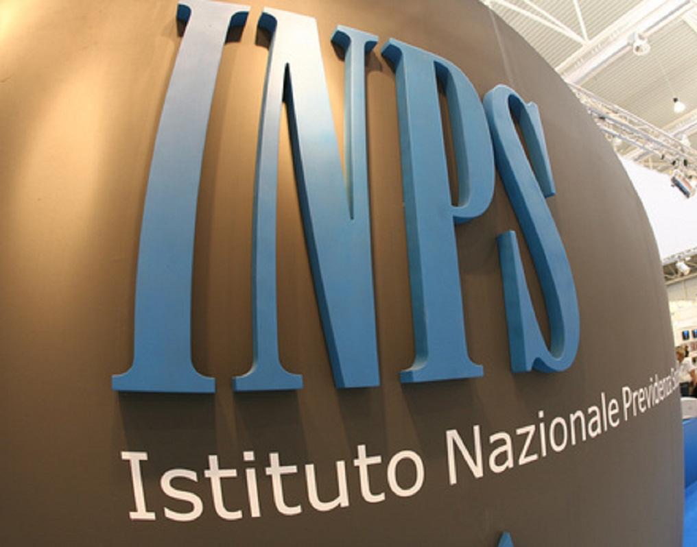 INPS: cir.97/2014 – extraUE soggiornanti di lungo periodo ...