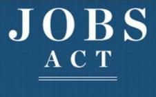 jobsAct2
