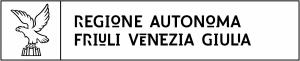 logo_friuli