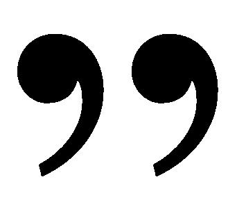 virgolette-chiuse
