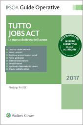 tutto_jobs_act_564827-ashx